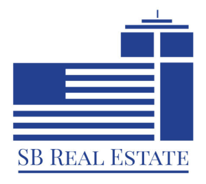 SB Real Estate