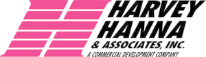 Harvey Hanna & Associates, Inc.