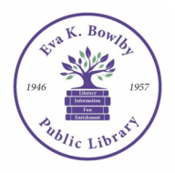 Eva K. Bowlby Library 5k Turkey Trot