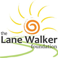 Gratiot County Fair For Youth Barnyard Trot Hosted by The Lane Walker Foundation