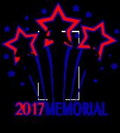 2017 Memorial Half Marathon