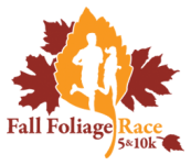 Fall Foliage Race 5k & 10k