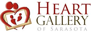 Heart Gallery