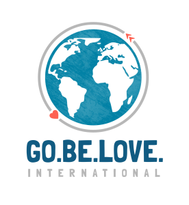 GO.BE.LOVE