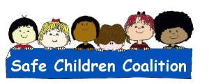 Safe Children Coalition
