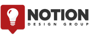 Norton Design Group