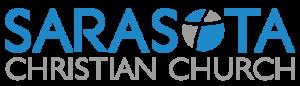 Sarasota Christian Church