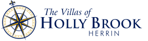 The Villas of Hollybrook