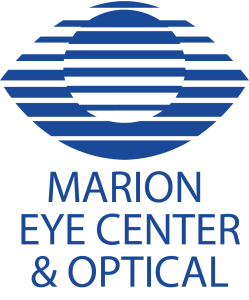 Marion Eye Center