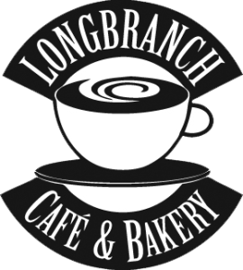 Longbranch Cafe and Bakery