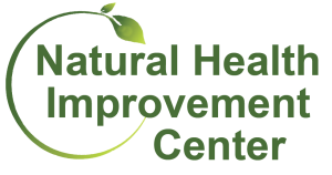 Natural Health Improvement Center