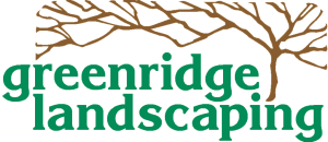 Greenridge Landscaping