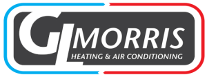 GL Morris Refrigeration Heating & AC