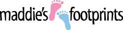 Footprints Forever 2018