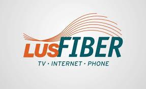 LUS Fiber
