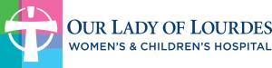 Our Lady of Lourdes Women's & Children's Hospital