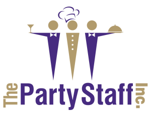 The Party Staff Inc.