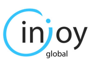 In/Joy Global