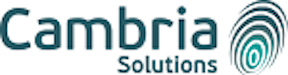 Cambria Solutions, Inc.