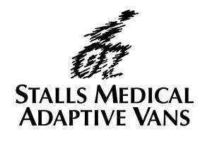 Stalls Medical