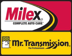 Mr. Transmission/Milex