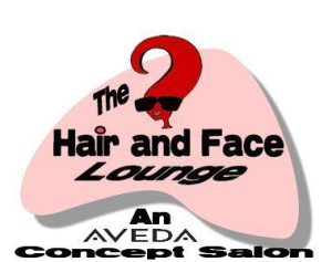 Hair & Face Lounge