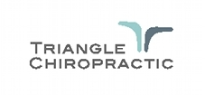 Triangle Chiropractic