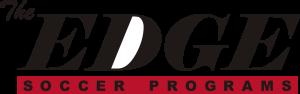 Edge Soccer Programs
