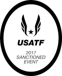 USA Track & Field (Sanctioned)