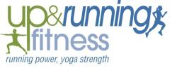 CFRA Peak Fitness Monday