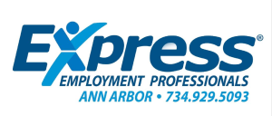 Express Employment Professionals of Ann Arbor