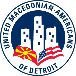 United Macedonian-Americans of Detroit