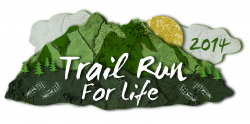 Trail Run 4 Life