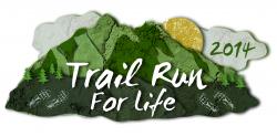 Trail Run 4 Life