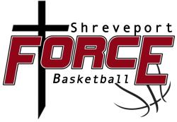 Force Basketball 5k