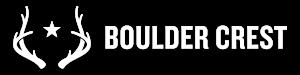 Boulder Crest Retreat (Beneficiary)