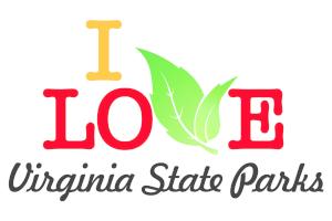 Virginia State Parks