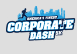 America's Finest Corporate Dash 5K