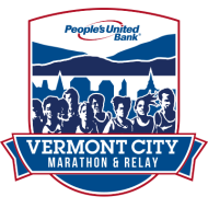 People's United Bank Vermont City Marathon & Relay
