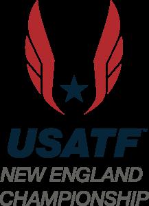 USATF New England