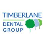 Timberlane Dental Group