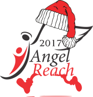 2nd Annual Angels on the Run