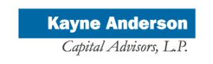 Kayne Anderson Capital Advisors Foundation