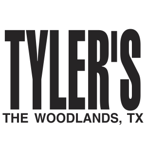 Tyler's The Woodlands