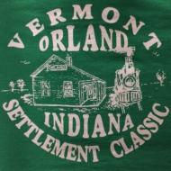 Vermont Settlement Days 5k
