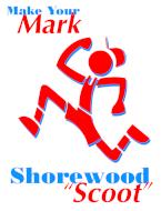 Shorewood Scoot