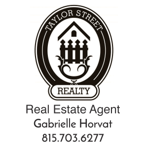 Taylor Street Realty