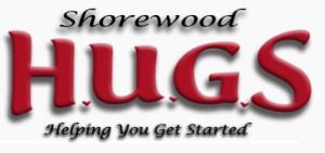 Shorewood H.U.G.S.