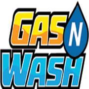 Gas N Wash