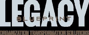 Legacy Blueprint, LLC